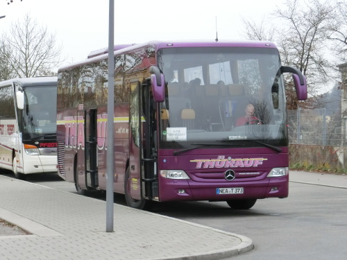 CIMG1592.JPG