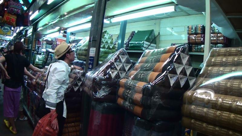 19-81-277~283 三角枕.JPG