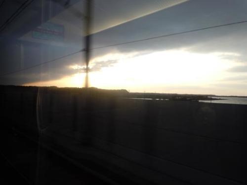 20120406成田エクスプレスから見た車窓.jpg