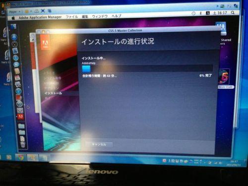 2013_9_1_3.jpg