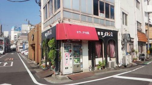 201608_01前橋_ネメシス02.jpg