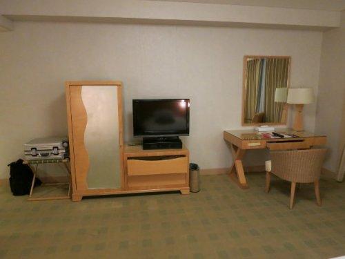 room-DX-02.jpg