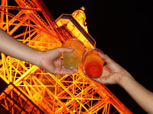C:\fakepath\「東京タワーに「ハイボールガーデン」」.jpg
