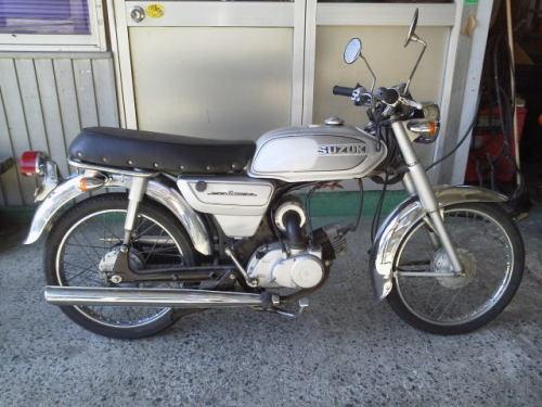 コレダ50(横)