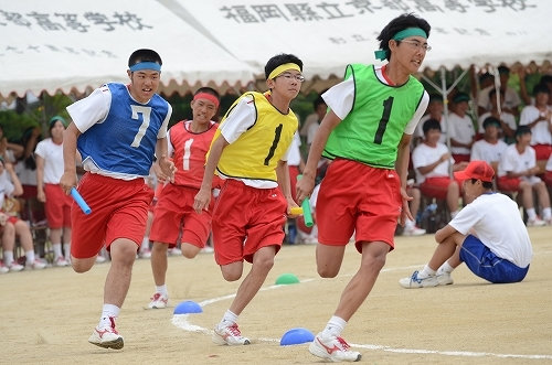 2013年京都高校体育祭 832.jpg