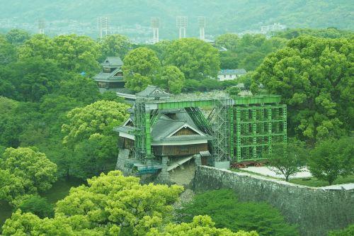 熊本城その10.jpg