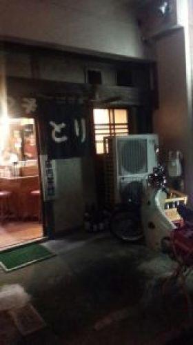 201408_高崎・ささき01.jpg