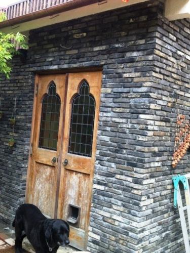 201208 中国アンティーク煉瓦 黒.jpg