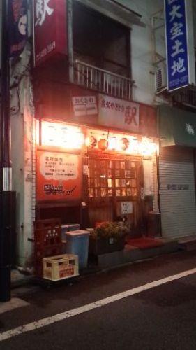201609_奥沢・駅01.jpg