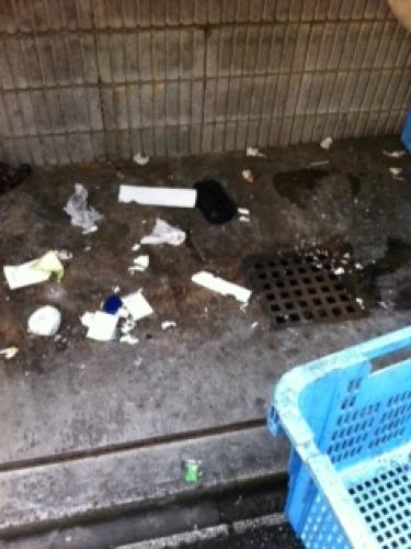 ゴミ置き場清掃前.jpg
