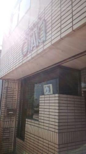 201705_C直江津・オオタキ.jpg