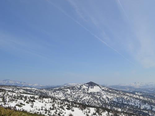 0511畚岳.jpg