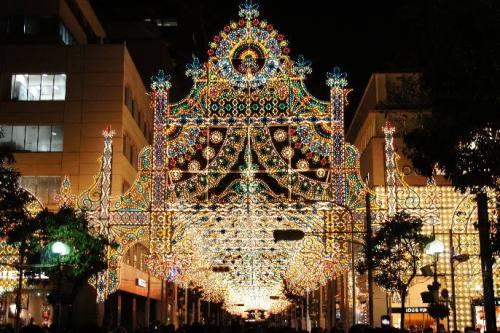 神戸ルミナリエ2014.jpg
