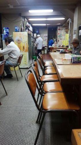 201111_下高井戸・さか本03.jpg