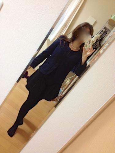 th_写真.jpg