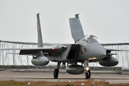 築城基地 F-15J-2.jpg