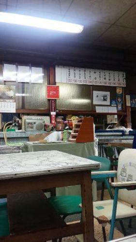 201511_梅屋敷・福田屋02.jpg