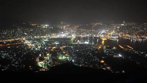 稲佐山夜景160308.jpg