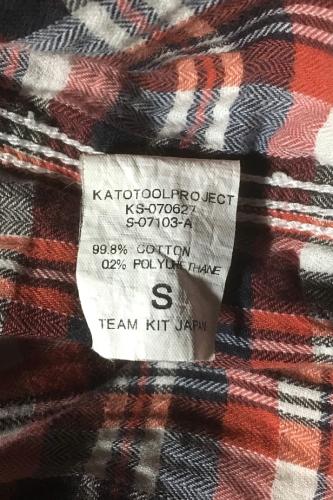 KATO' ワークシャツ 7.JPG