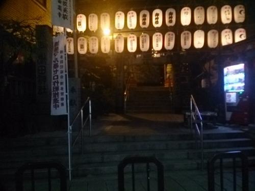 櫛田151205B.jpg