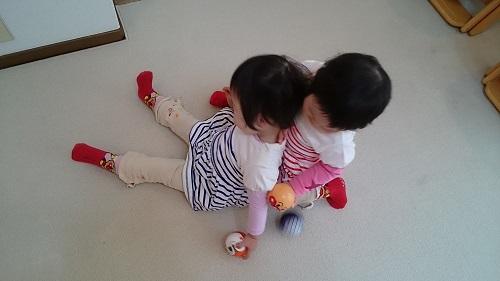 双子わちゃわちゃ1604 (3).JPG