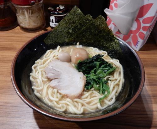 ichikakuya14120502.JPG