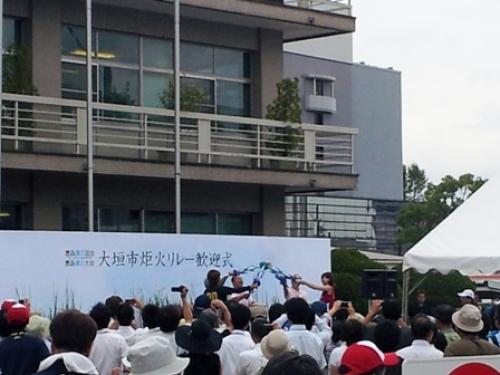 きょかリレー7.jpg