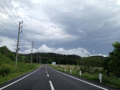 0606雲.jpg