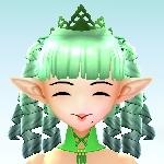 ノゾミ(愛)2.jpg