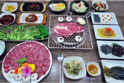 韓国旅行 慶尚南道 巨済