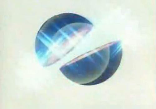 KO世紀ビースト三獣士02