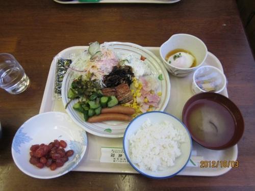 IMG_3282雷鳥荘の朝食.jpg