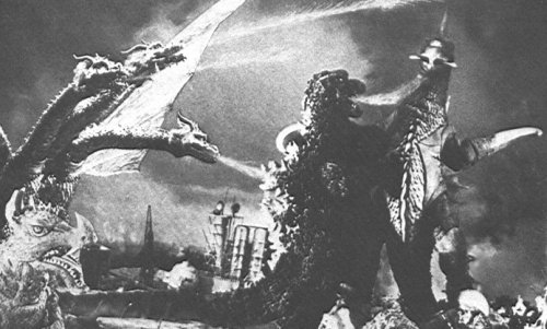 Godzilla on Monster Island.jpg