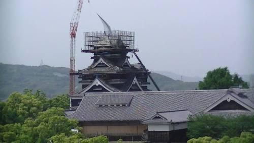 熊本城その3.jpg