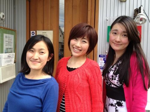 higashiyamato_1.jpg
