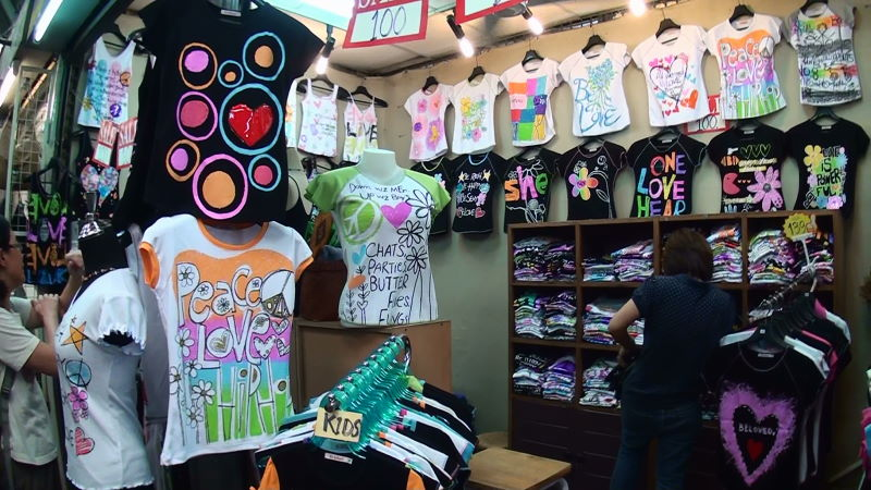 22-141-276~277 Tシャツ.JPG