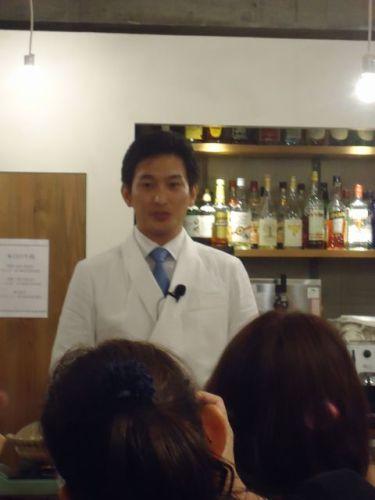 C:\fakepath\日本酒セミナー13(柳原尚之).JPG