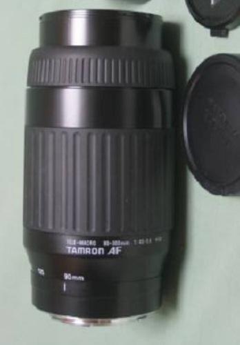 TAMRON-AF 90-300mm-F4.5-5.6-TELE-MACRO-1-2-.jpg