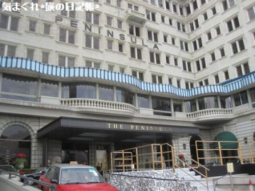 20116香港066.jpg