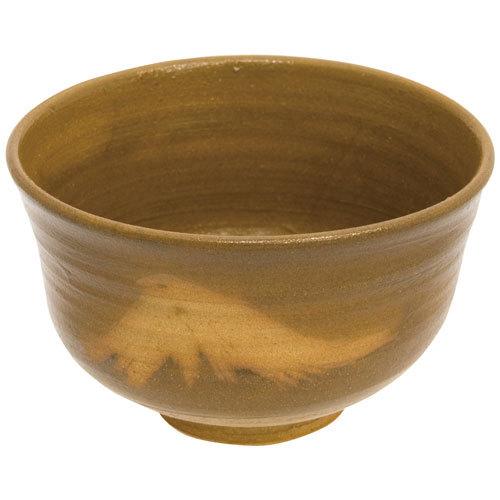 野点茶碗 ( 品番 #1124423 ).jpg