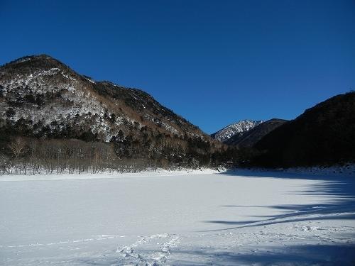 20140105刈込湖.jpg