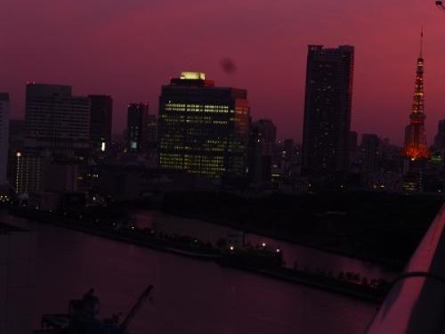 さらば 東京タワー.jpg