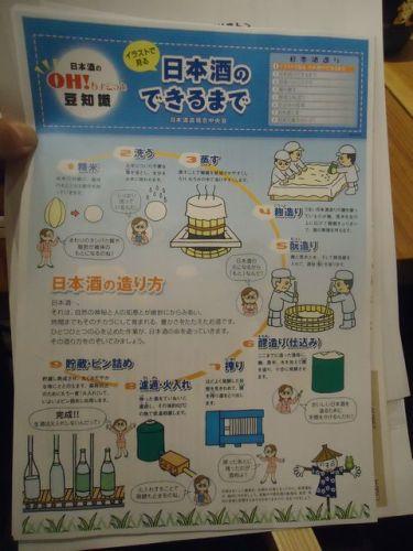 C:\fakepath\日本酒セミナー06.JPG