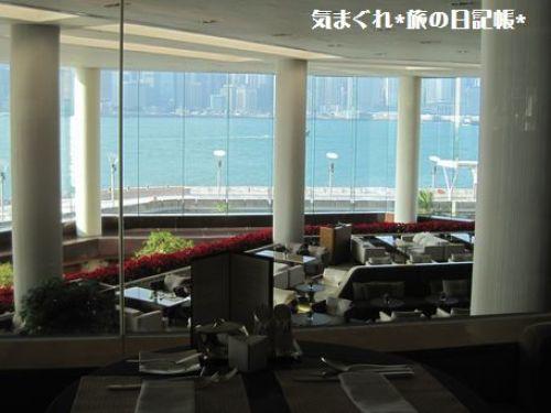 20116香港077.jpg