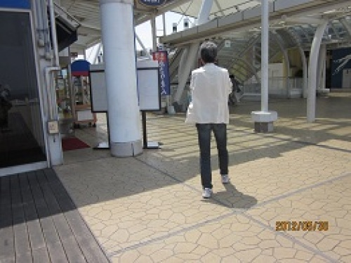 IMG_2393おじさん.jpg