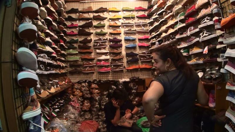 20-55-244 靴.JPG