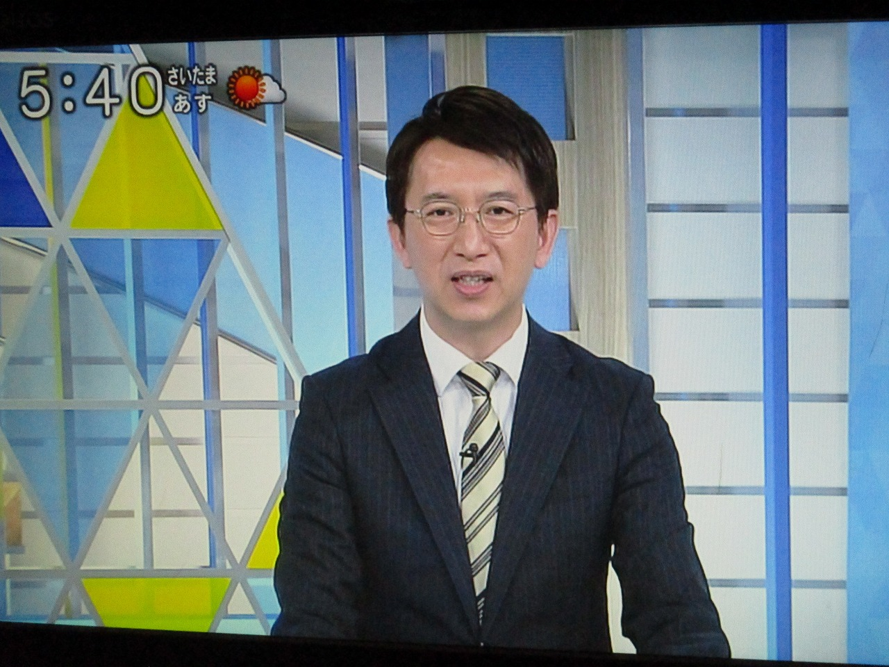 こきっつぁんのミュージックダイアリー 「7月29日・坂上香織の誕生日」 | こきっつぁんの765EVENING