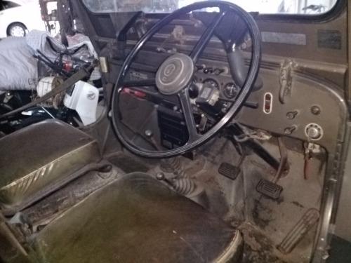 三菱Jeep-2.jpg