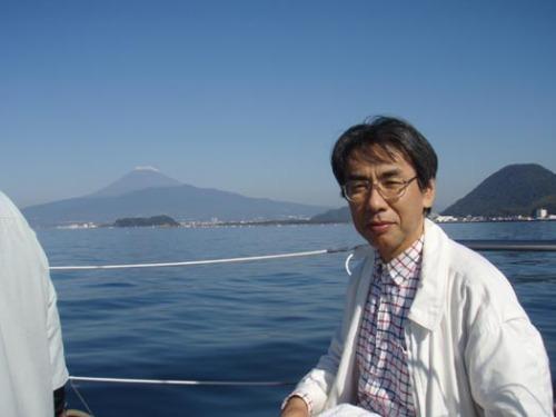 20121021富士山2.jpg