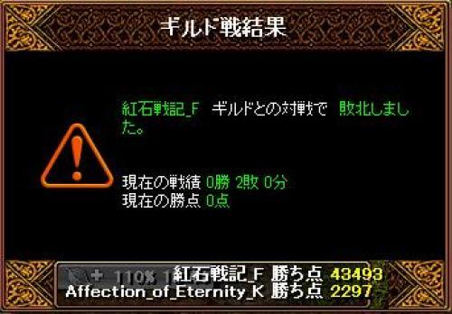 4月10日Gv結果.jpg